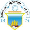 그리넉 모턴 FC