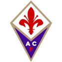 Fiorentina Women's