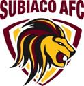 수비아코 AFC