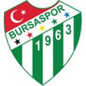 부르사스포르