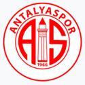 安塔利亚体育
