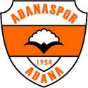 阿达纳体育