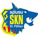 FSK St Polten Spratzern Women's