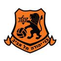 브네이 예후다 텔아비브 FC