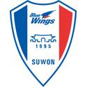 ซูวอน ซัมซุง บลูวิงส์