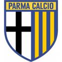 2020/06/27 足球比分直播推荐 帕尔马1913 vs 国际米兰