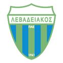 리바디아코스 FC