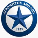아르로미토스 FC