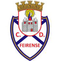 C.D. Feirense