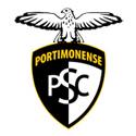ポルティモネンセSC