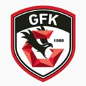 2020-03-19 加斯希尔加斯安泰普 vs 安卡拉古库 ZQ424每日免费足球推介