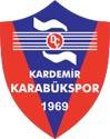카라부크스포르