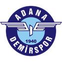 2020-03-20 阿达纳迪美斯普 vs 奥斯曼里士邦 ZQ424每日免费足球推介