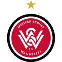 2020-03-19 西悉尼流浪者 vs 悉尼FC ZQ424每日免费足球推介