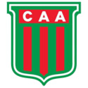 2020-03-16 阿格柔佩库日奥 vs 巴拉卡斯中央队 ZQ424每日免费足球推介