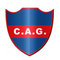 Club Atletico Guemes