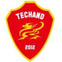 Meizhou Meixian Techand F.C.