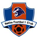 메이저우 하카 FC