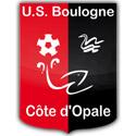 US Boulogne