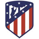 แอตเลติโก้ มาดริด(U19)