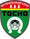 FK Ruan Tosno