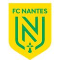 FC 낭트