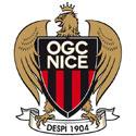 OGC 니스