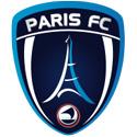 파리 FC