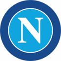 2020/07/11 足球比赛预测 那不勒斯 vs AC米兰