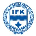 IFK วาร์นาโม่
