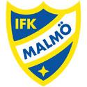 IFK马尔默