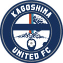 가고시마 유나이티드 FC