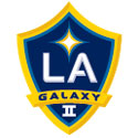 Los Angeles Galaxy II
