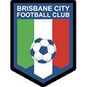 Brisbane City SC