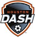 Houston Dash Women's