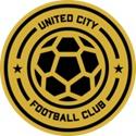 Ceres FC