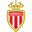 2020-03-15 摩纳哥 vs 圣埃蒂安 ZQ424每日免费足球推介