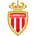 AS 모나코 FC