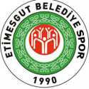 Etimesgut Belediye Spor