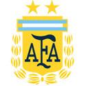 阿根廷(U20)