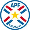巴拉圭(U20)