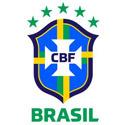 巴西(U20)