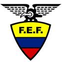 厄瓜多尔(U20)