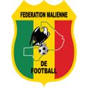 Mali(U20)