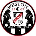 Weston Workers Bears FC