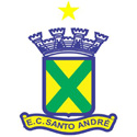 EC Santo Andre