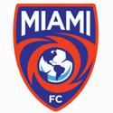 마이애미 FC