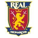 Real Monarchs SLC