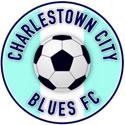 Charlestown City Blues FC