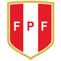 페루 (U23)